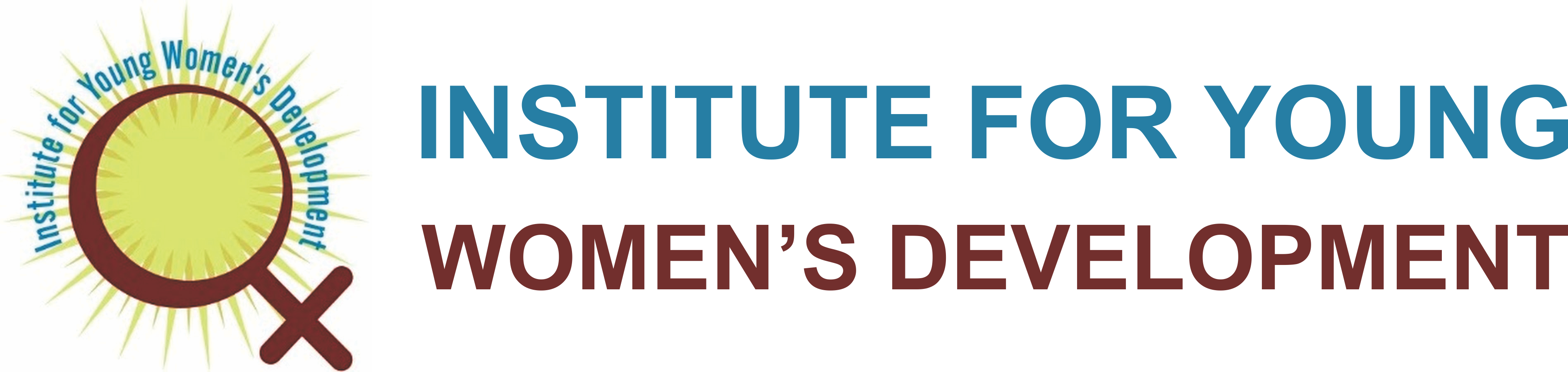 Institute for Young Women's Development